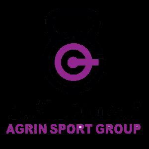 Agrin