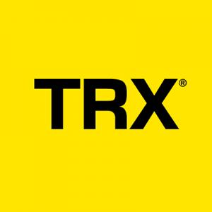 برند تی آر ایکس TRX