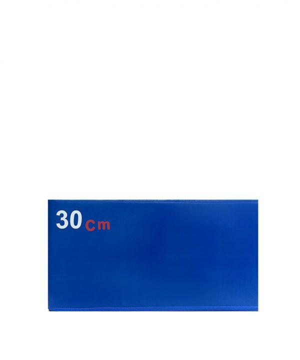 خرید سافت باکس 30 سانتی متری