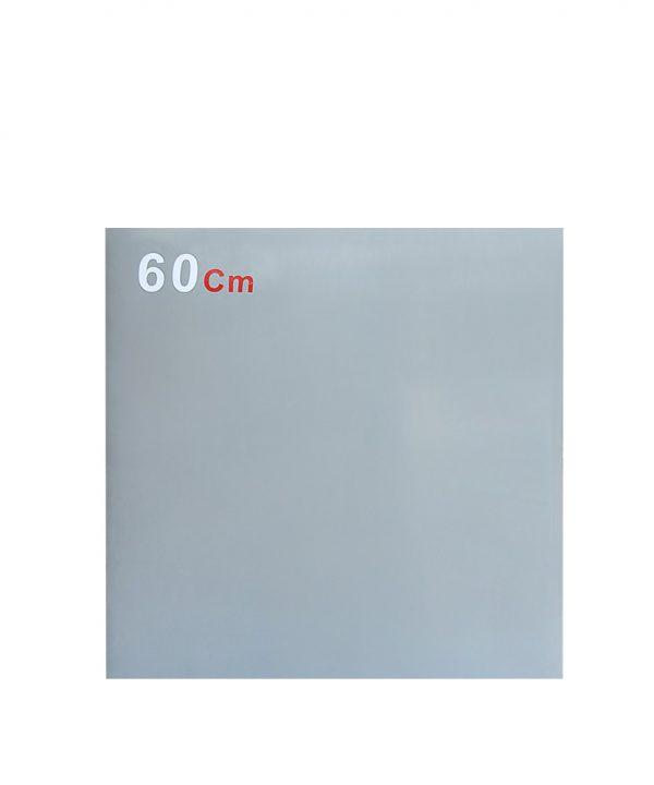 خرید سافت باکس 60 سانتی متری