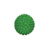 ست توپ ماساژ سبز